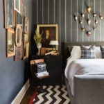 Suit Up for Menswear Boho x 12 - bedroom 1