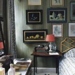 Suit Up for Menswear Boho x 12 - bedroom 6