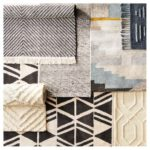 Project 62 Tricks Out Menswear Boho Redo - rugs