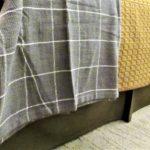 Accessories Light Up 'Mad Men' Office - 5 - untrimmed bedskirt