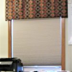 For My Valentine: 'Mad Men' Boho Chic - 2 - window treatment