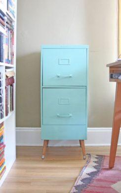 File Cabinet insp