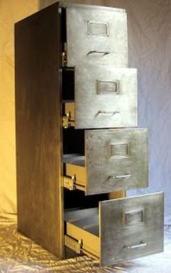 File Cabinet inspo 2