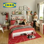 Shop & Rock Friday Gets Lost at IKEA - Playlist on Spotify