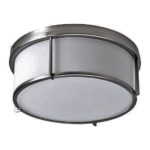 Kattarp Ceiling Lamp
