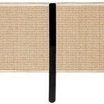 Shop & Rock Friday Gets Lost at IKEA - Lurvig scratch wrap mat