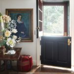 Historical Collectors' Boho, Philly-Style - entry