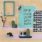 Shop & Rock Friday Gets Lost at IKEA - Ceramic Cacti awr