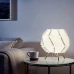 Sjopenna Table Lamp