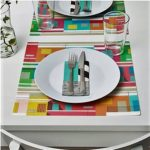 Shop & Rock Friday Gets Lost at IKEA - Placemats