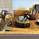Accessories Light Up 'Mad Men' Office - 5 - keepsake tray