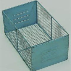 storagebin