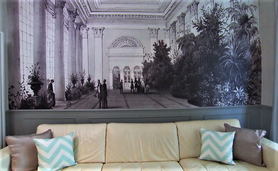 Binge Watching The Great Interior Design Challenge 10 Faves From Season 1 Boho Home