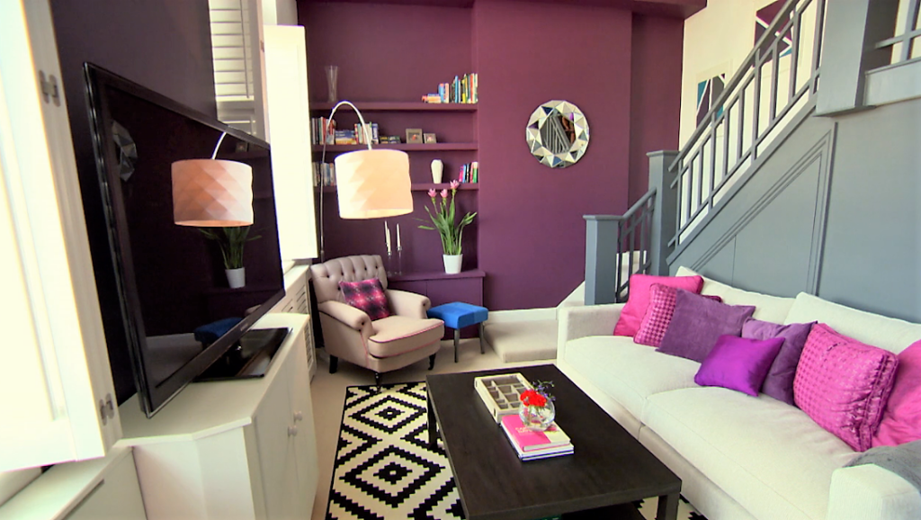 great interior design challenge season 2 luke