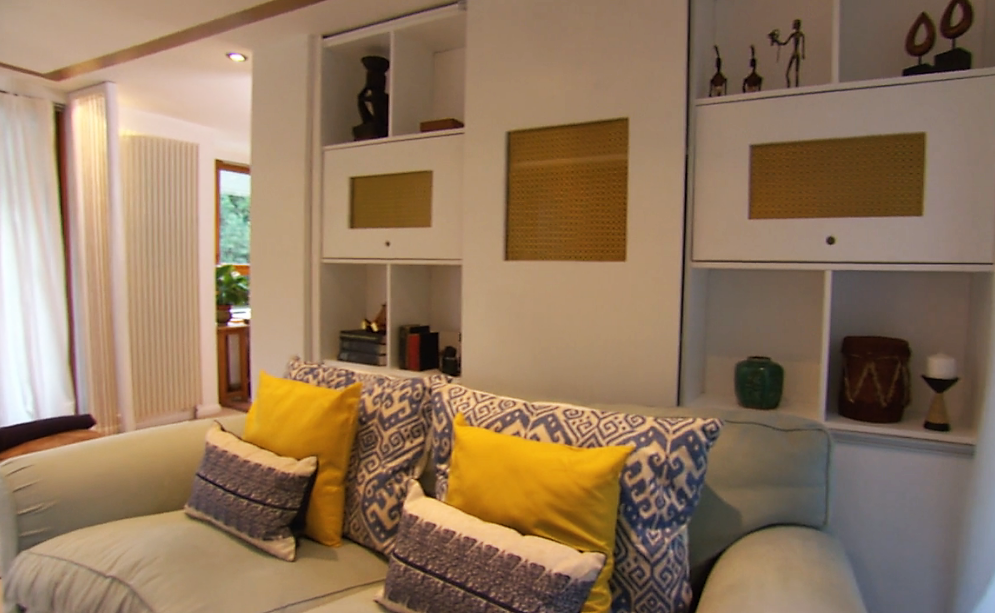 interior design master season 2 finale