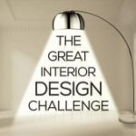 Binge-Watching 'The Great Interior Design Challenge'--Season 2 Tricks & Triumphs