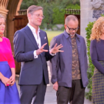 Binge-Watching 'The Great Interior Design Challenge' Season 4: Unseemly Seamless